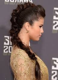 braided pompadour hairstyle pictures mens hairstyles the best how to style a pompadour ls at home on