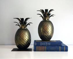 Tropical Decor Best 25 Tropical Desk Accessories Ideas On Pinterest Tropical