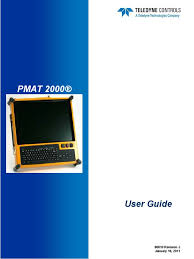 users guide pmat 2000 computer keyboard floppy disk