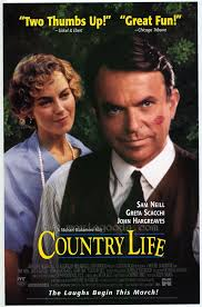 film up country country life movie posters from movie poster shop