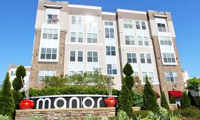 north hills raleigh nc apartments for rent manor six forks