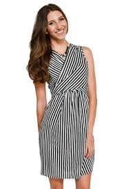 nursing dress stylish nursing dresses collection figure 8 maternity