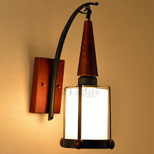 Overstock Wall Sconces Overstock Lighting Wall Sconces Tags Cheap 10 Discount Wall