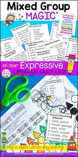 best 25 compare and contrast ideas on pinterest compare and