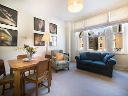 chambre louer londres londres appartement tranquille et lumineux dans le sud ouest de
