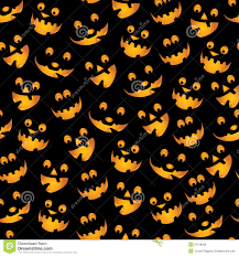 halloween pumpkins background royalty free stock image image