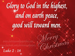 quotes for family in christmas 100 quote about family and christmas merry christmas happy
