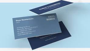 business cards business cards costco business printing