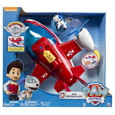 paw patrol suoi giocattoli blog giocattoli bambini