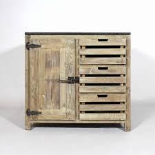 meuble bas cuisine meuble bas cuisine 3 tiroirs luxury meuble bas de cuisine blanc