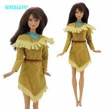 Pocahontas Costume Popular Pocahontas Costume Accessories Buy Cheap Pocahontas