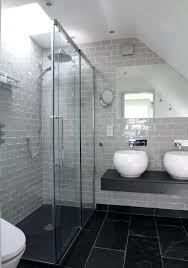 light gray tile bathroom floor gray tile bathroom gray tile bathroom ideas simpletask club