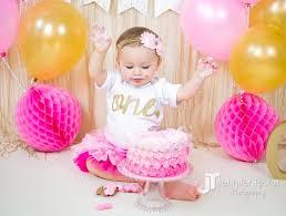 baby girl 1st birthday girl 1st birthday one birthday shirt baby