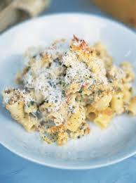 Jamie Oliver Macaroni Cheese | tomato macaroni cheese pasta recipes jamie oliver recipes