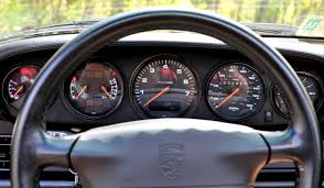 porsche dashboard 1997 porsche 911 targa german cars for sale blog