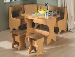 small corner kitchen table incredible ideas small corner kitchen table home designing