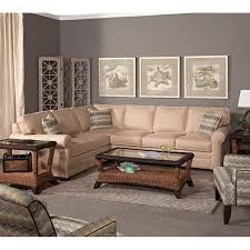 braxton culler sleeper sofa sectional 728 bedford braxton culler outlet discount furniture