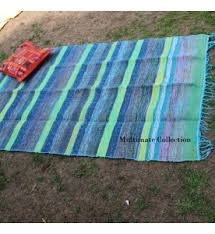 chindi rugs cheap for sale buy online indian