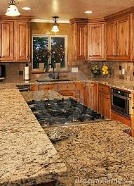 kitchen islands with stoves center island stoves i don t like staring at he wall when i cook
