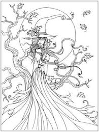 detailed coloring pages adults free coloring pages print