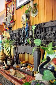 104 best handmade houses images on pinterest earthship natural