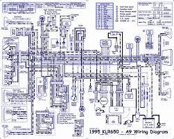 mazda car radio stereo audio wiring diagram autoradio connector