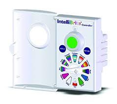 pentair intellibrite 5g color led pool light reviews amazon com pentair 600054 intellibrite waterproof outdoor led