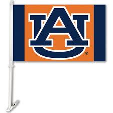 Ohio State Car Flags University Of Georgia Flags U0026 Flag Poles Outdoor Decor The