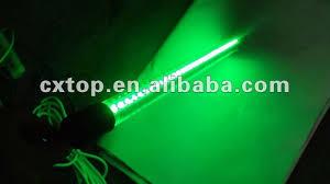 12 volt led fishing lights 12 volt submersible deep drop underwater green led fishing light