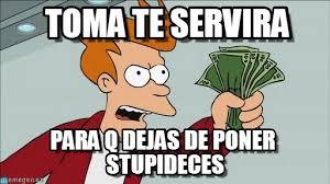 Memes En Espaã Ol - imagenes memes en español graciosos daniel pinterest