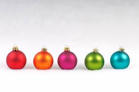 kurze weihnachtssprüche kurze weihnachtssprüche kurze sprüche für die weihnachtskarte