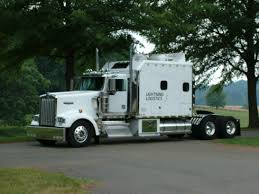 kenworth build and price 2005 kenworth w900 dump truck for sale and by owner together with