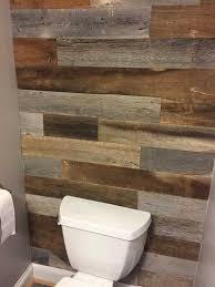rivestimento listelli legno come rivestire una parete con vero legno