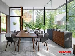 Wandgestaltung Esszimmer Bilder Wohnung Interior Angenehm On Moderne Deko Ideen In Unternehmen Mit