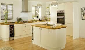 kitchen kitchen design ideas stunning kitchen plans kitchen full size of kitchen kitchen design ideas stunning kitchen plans kitchen design ideas pleasant kitchen