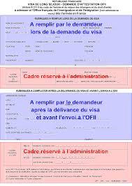 carte de sejour mariage visa séjour conjoint de français 2017 documents et procedure