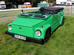 vw kubelwagen for sale vw thing for sale volkswagen type 181 classifieds 1973 1974 parts