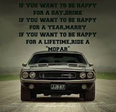 Muscle Car Memes - muscle car memes if you want to be happy muscle car fan
