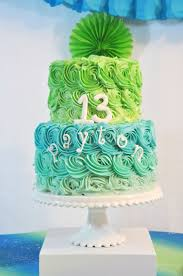 birthday margarita cake best 25 13th birthday cakes ideas on pinterest birthday cakes