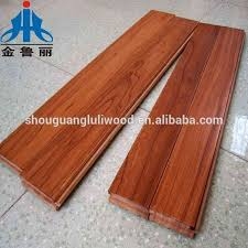 laminate flooring china laminate flooring china suppliers and