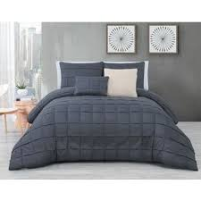 bedding outlet stores 18 best bombay bedding images on pinterest comforter bedding