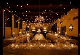 wedding venue decoration stunning weddings reception ideas