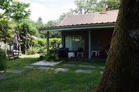 maison a vendre 5 chambres maison contemporaine sulpice et cameyrac sur le golf calme 5
