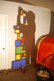 Light Projector For Kids Room by 65 Best Light Table Overhead Projector Images On Pinterest