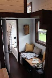 tiny house for family of 5 home design tiny house for family of fancy small living