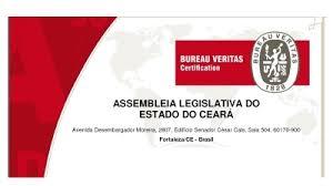bureau veritas brasil de gestão da qualidade da al recebe recertificação do bureau veritas