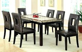 cheap dining table and chairs set cheap dining table and chairs glass kitchen tables and chairs sets