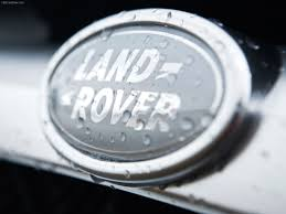 land rover logo land rover defender svx 2008 picture 24 of 31