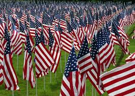 american flag facts history of flag day in the united states