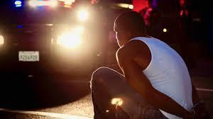 factcheck do black americans commit more crime u2013 channel 4 news